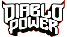 Diablo Power MX